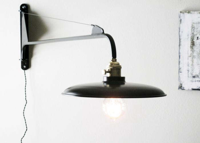 10 Easy Pieces Affordable Lighting from a New Crop of Designers portrait 4