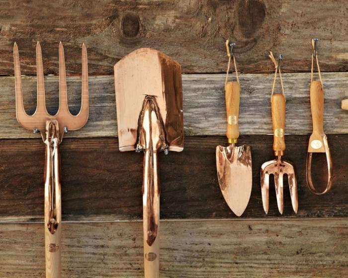 700 williams sonoma agrarian tools