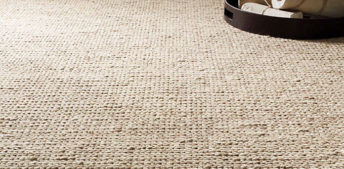 bs for rh rugs