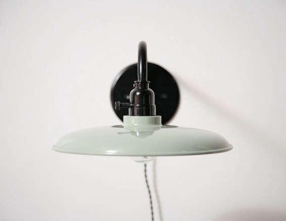 prouve style mint lamp 2