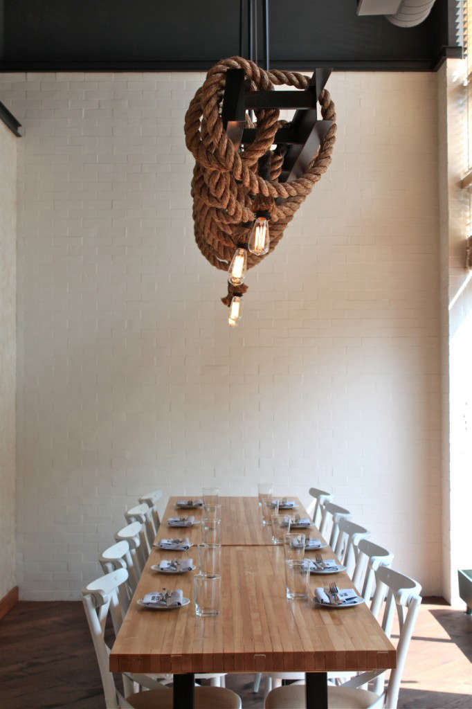 wb private dining 3