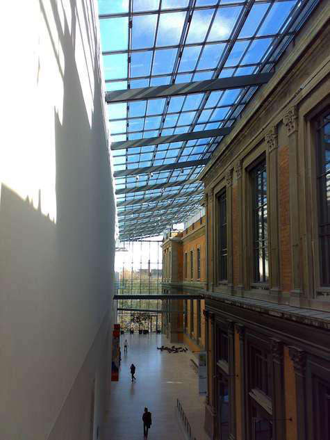 National Gallery Museum  20