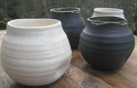 Tabletop Akikos Pottery in Seattle portrait 6