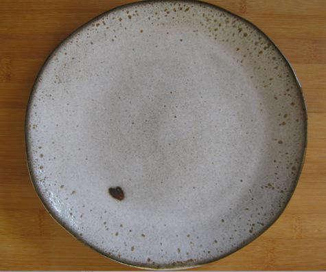Tabletop Akikos Pottery in Seattle portrait 7
