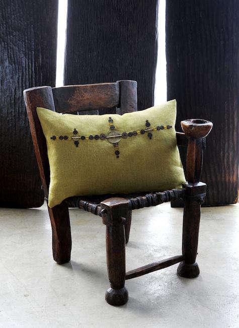 Accessories Bead Design Studio in Johannesburg portrait 4