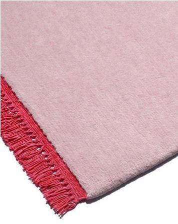 cp03 kavir carpet 4