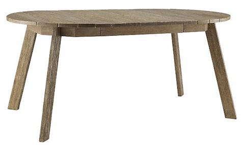 dexter table west elm