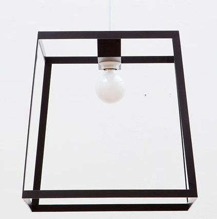 iacoli small frame light
