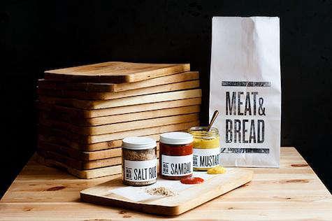 meat bread bag 10