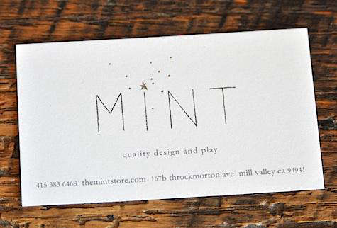 Shoppers Diary Mint in Mill Valley portrait 12