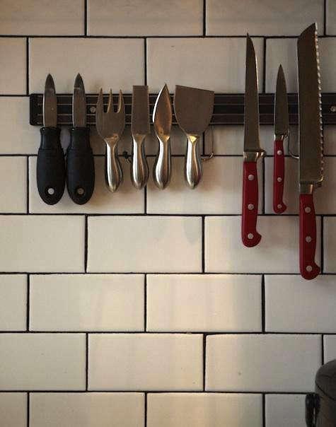 mv beerworks knife rack