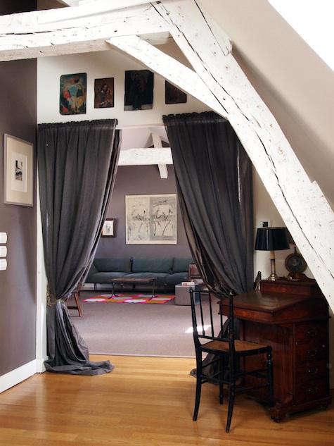 Designer Visit Hotel dHallwyl in Paris by Casamidy portrait 5