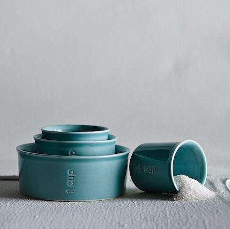 sea measuring cups west elm