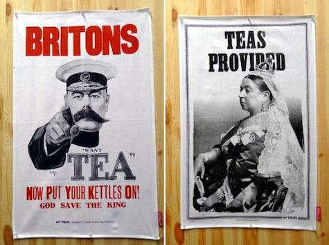 utility tea towels 2