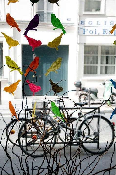 Shoppers Diary La Galerie Vegetale in Paris portrait 5