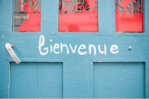 Shoppers Diary La Galerie Vegetale in Paris portrait 4