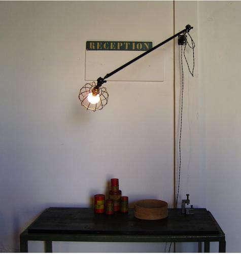 we wo light table 2