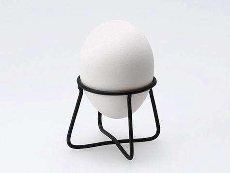 wireware egg cup 2