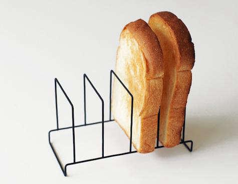 wireware toast rack 2