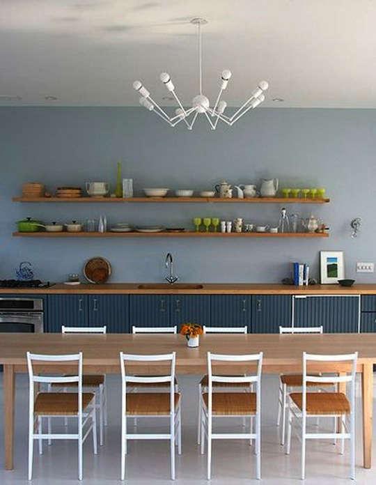 01aqua vitae kitchen blue walls