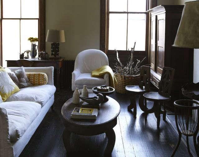 640 update paule greif livingroom back