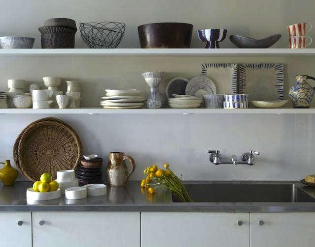 640 updated paula greif kitchen sink