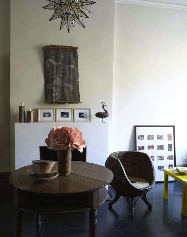 640 updated paula greif livingroom front