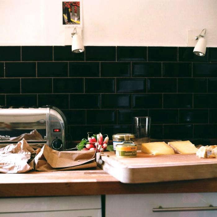 700 1brian ferry kitchen detail jpeg