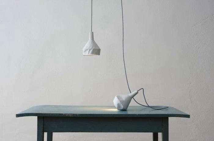 700 1paper lamps horizontal photo