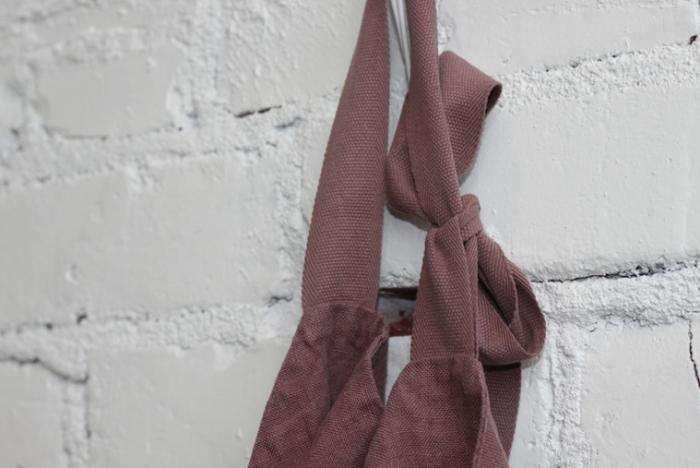 700 alder co french childrens aprons hanging apron