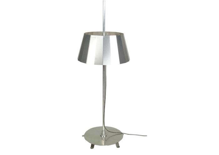 700 aluminum phe lamp