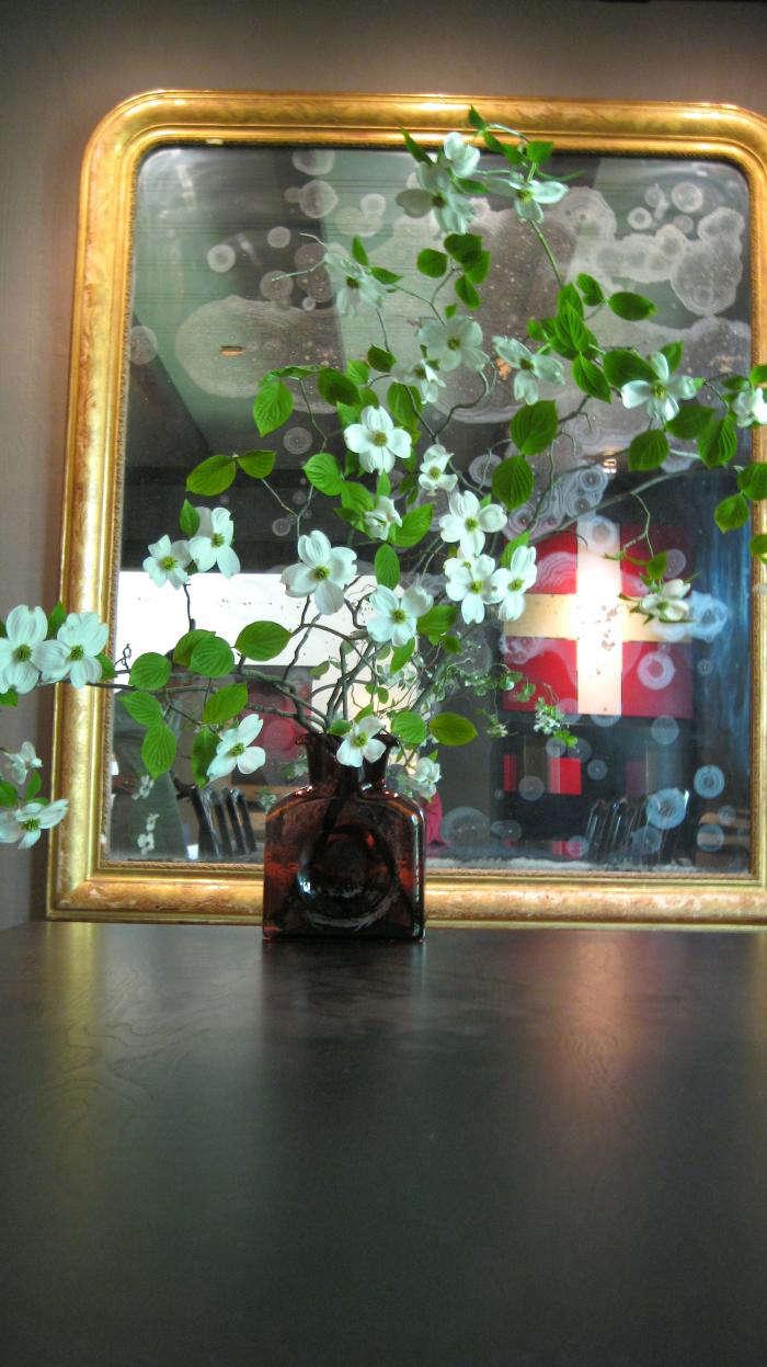 700 atherton flowers 1