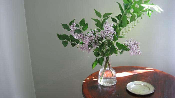 700 atherton flowers 3