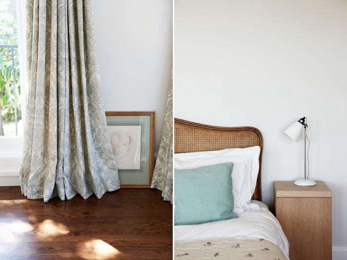 700 belvedere bedroom curtains