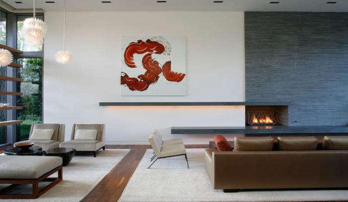 Designer Visit Artwork in RADD Interiors portrait 6