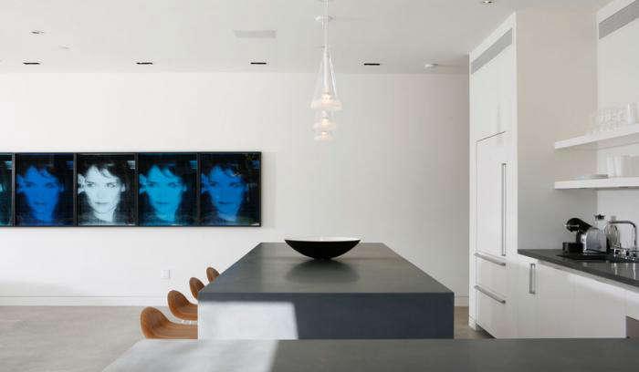 Designer Visit Artwork in RADD Interiors portrait 7