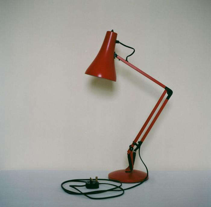 700 brian ferry red lamp jpeg