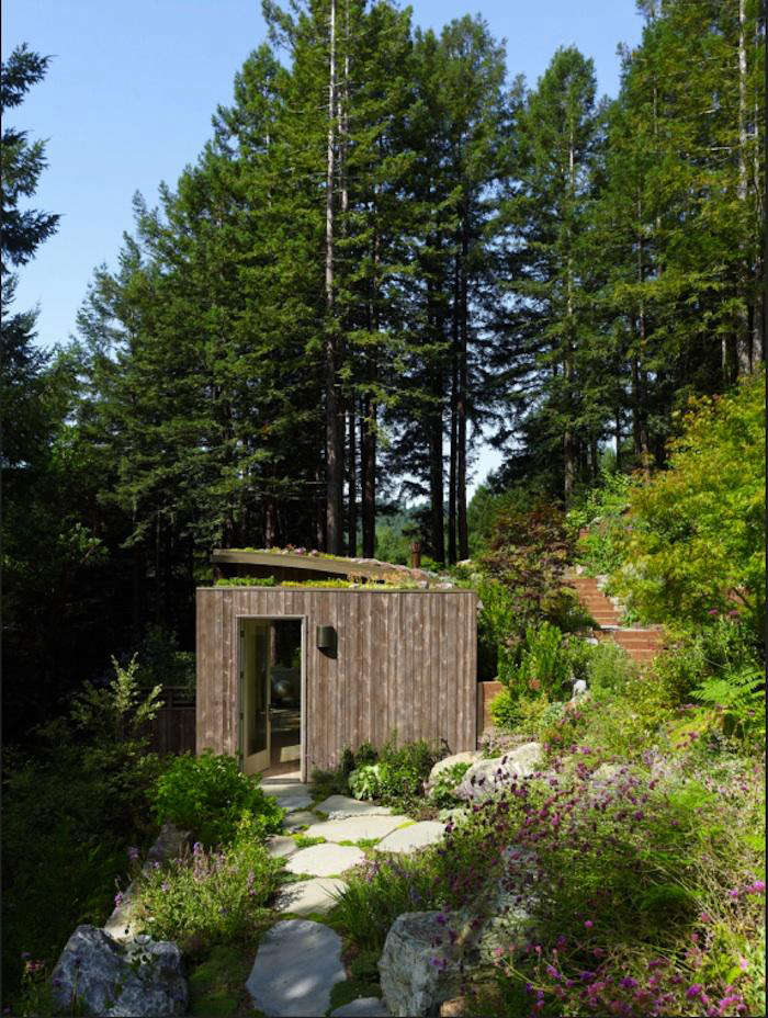 700 green roof feldman side view
