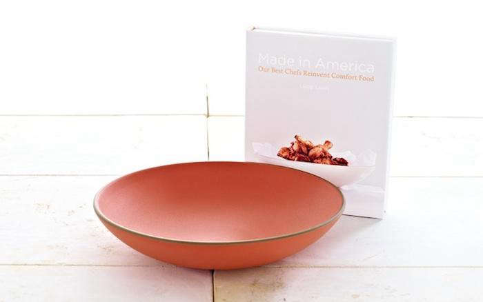 700 heath ceramics 2012 bowl
