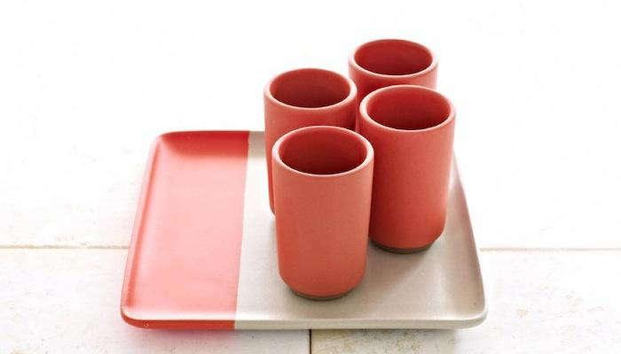 700 heath pink spring 2012