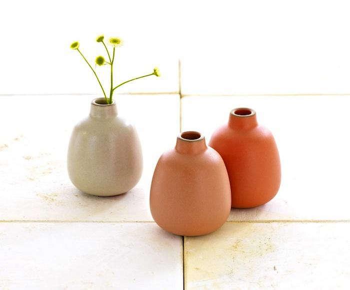 700 heath summer 2012 bud vases