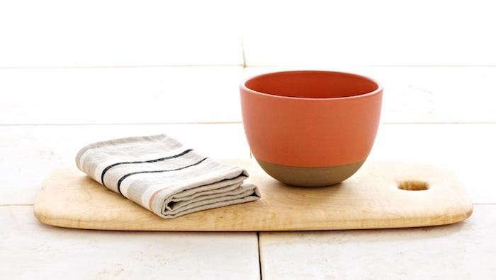 700 heath summer bowl