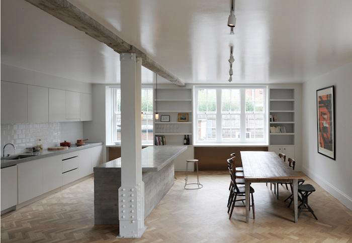 700 ize kitchen remodel
