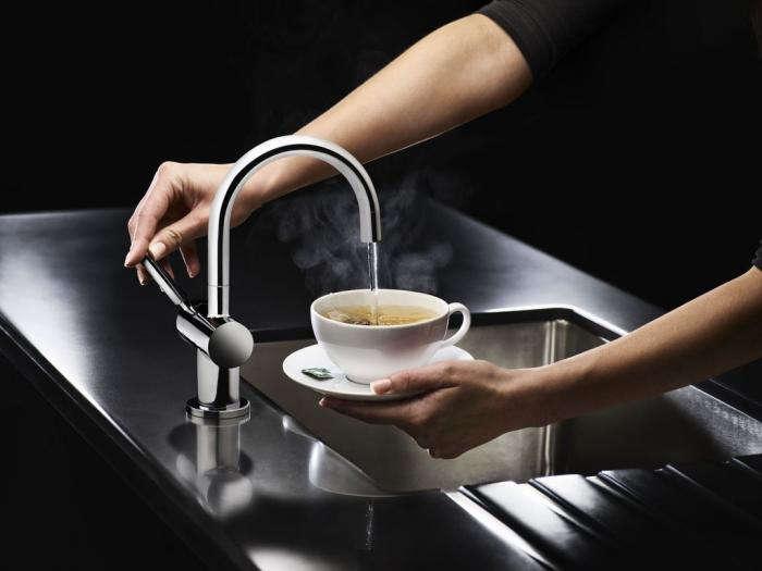 700 modern   tea