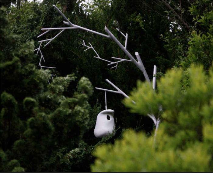 700 paula hayes birdhouse