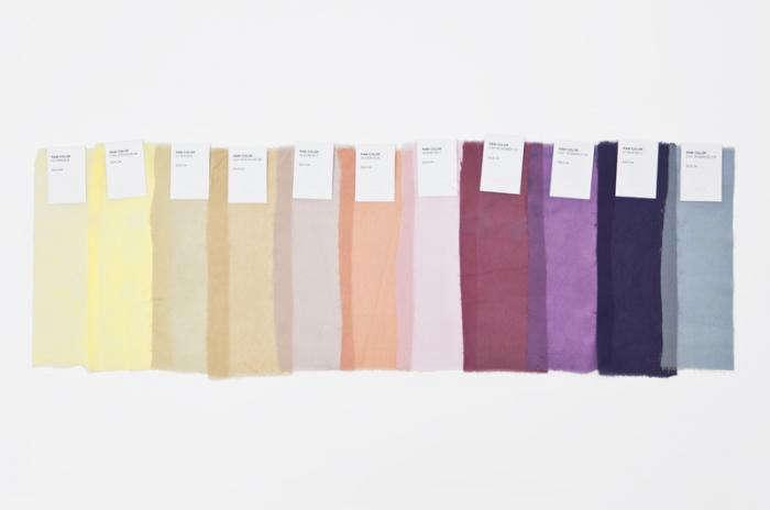 700 raw textile swatches 01