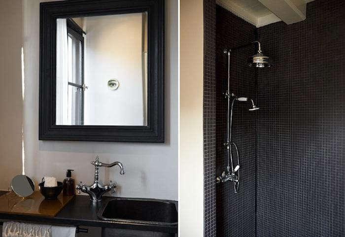 700 rika bathroom 11