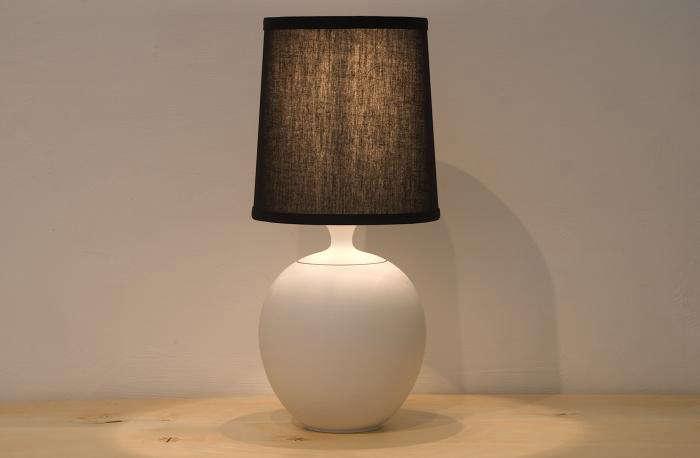 700 rmjeff nimeh lamps 2