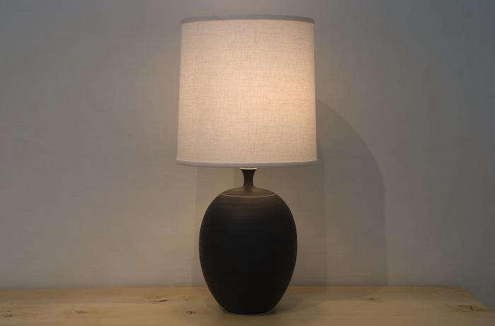 700 rmjeff nimeh lamps 4