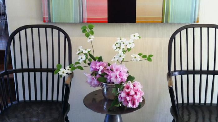 700 sara c flowers 2